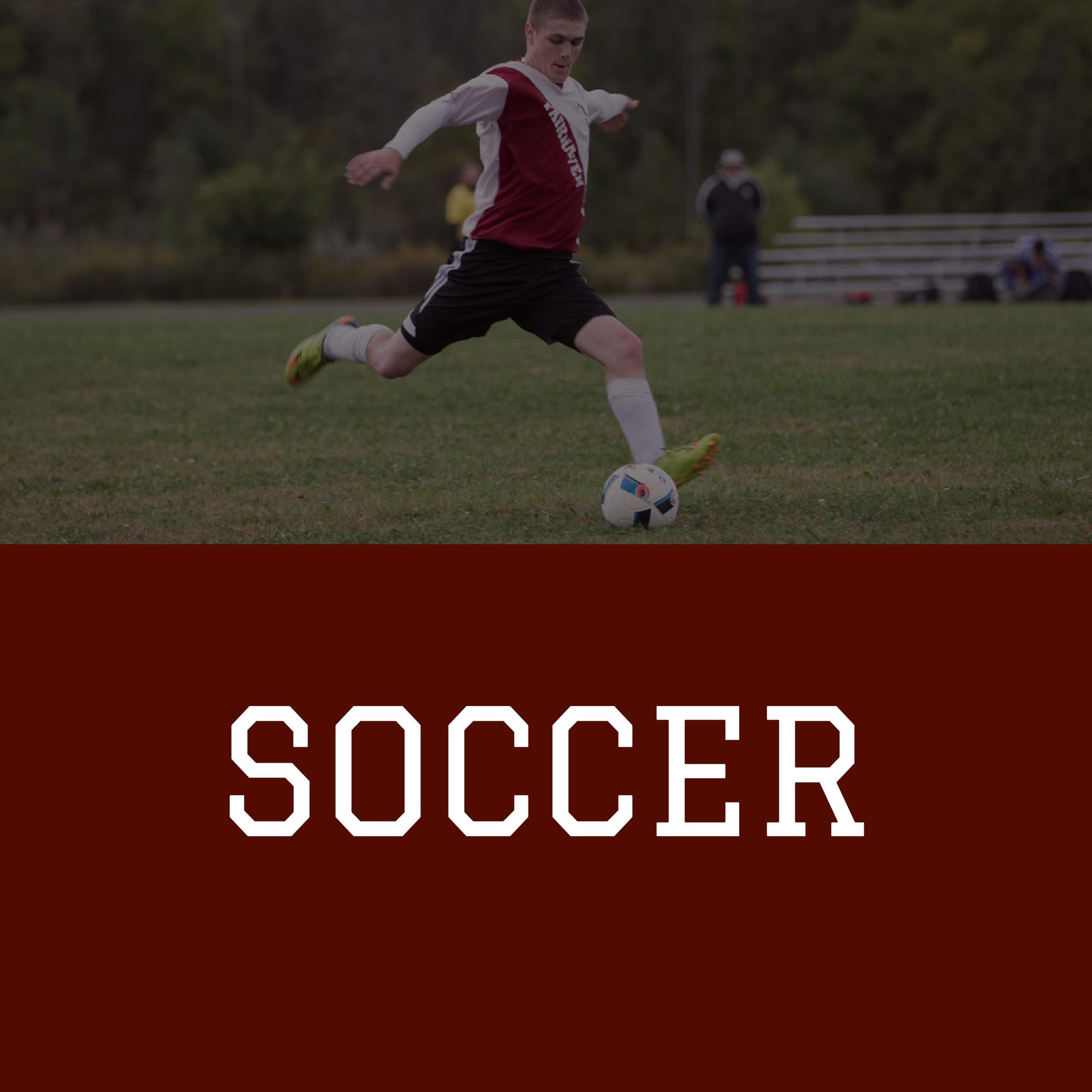 FBC Soccer