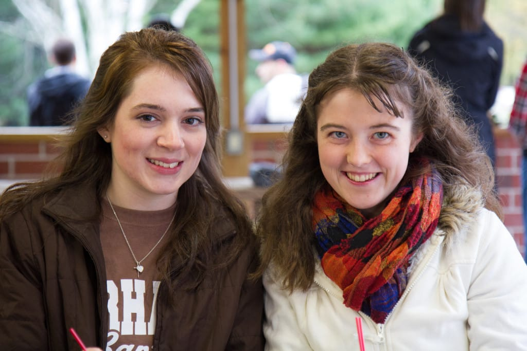 Fairhaven Baptist College Hayride 2015 (8 of 26)