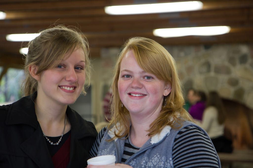 Fairhaven Baptist College Hayride 2015 (9 of 26)