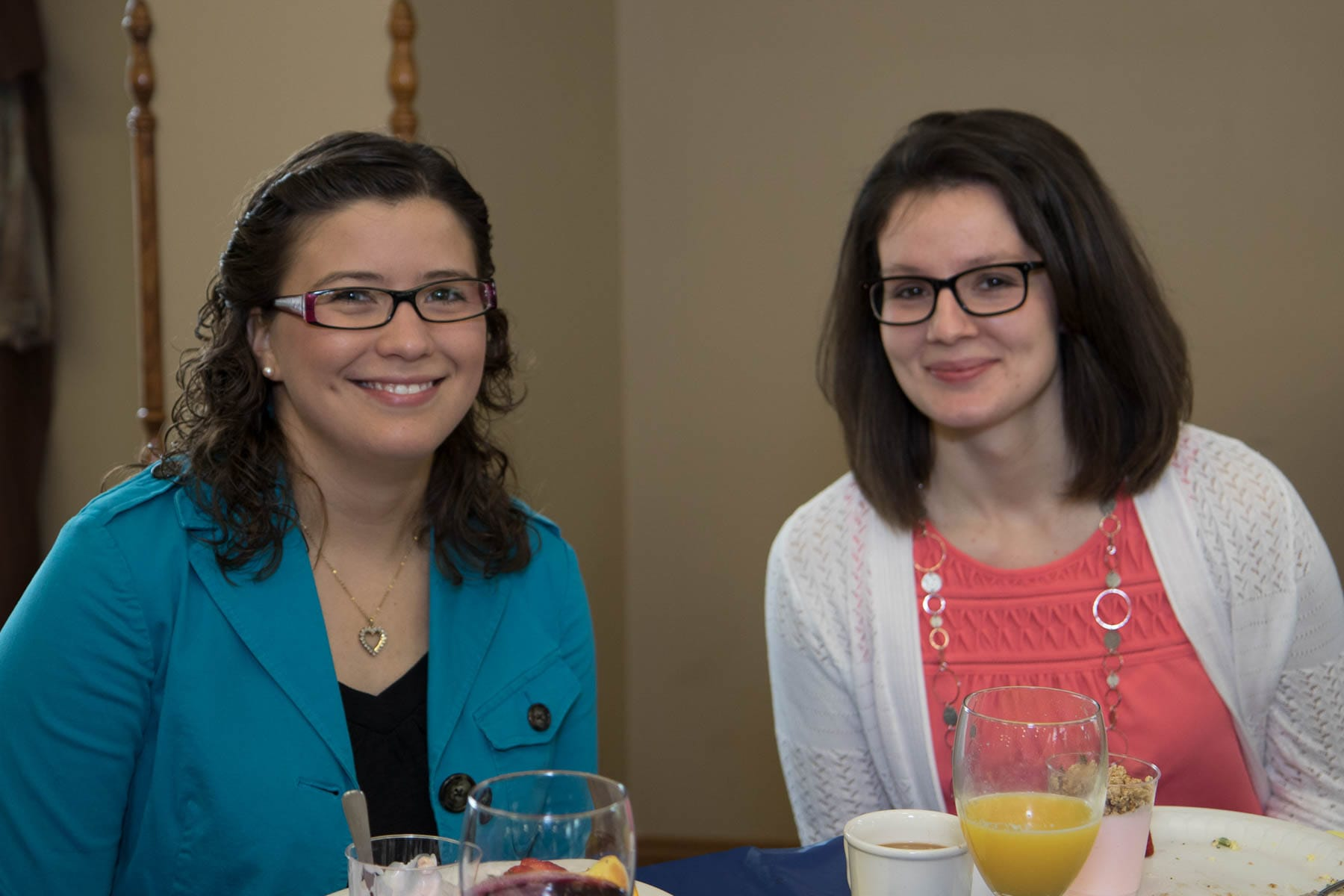 Fairhaven Baptist Church Preaching Conference 2016 Alumni Breakfast (14 of 33)
