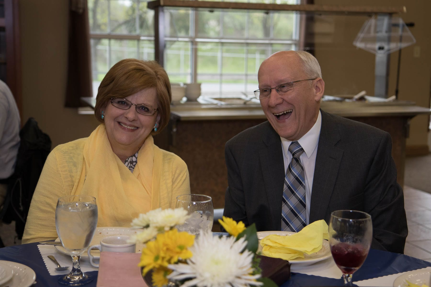 Fairhaven Baptist Church Preaching Conference 2016 Alumni Breakfast (24 of 33)