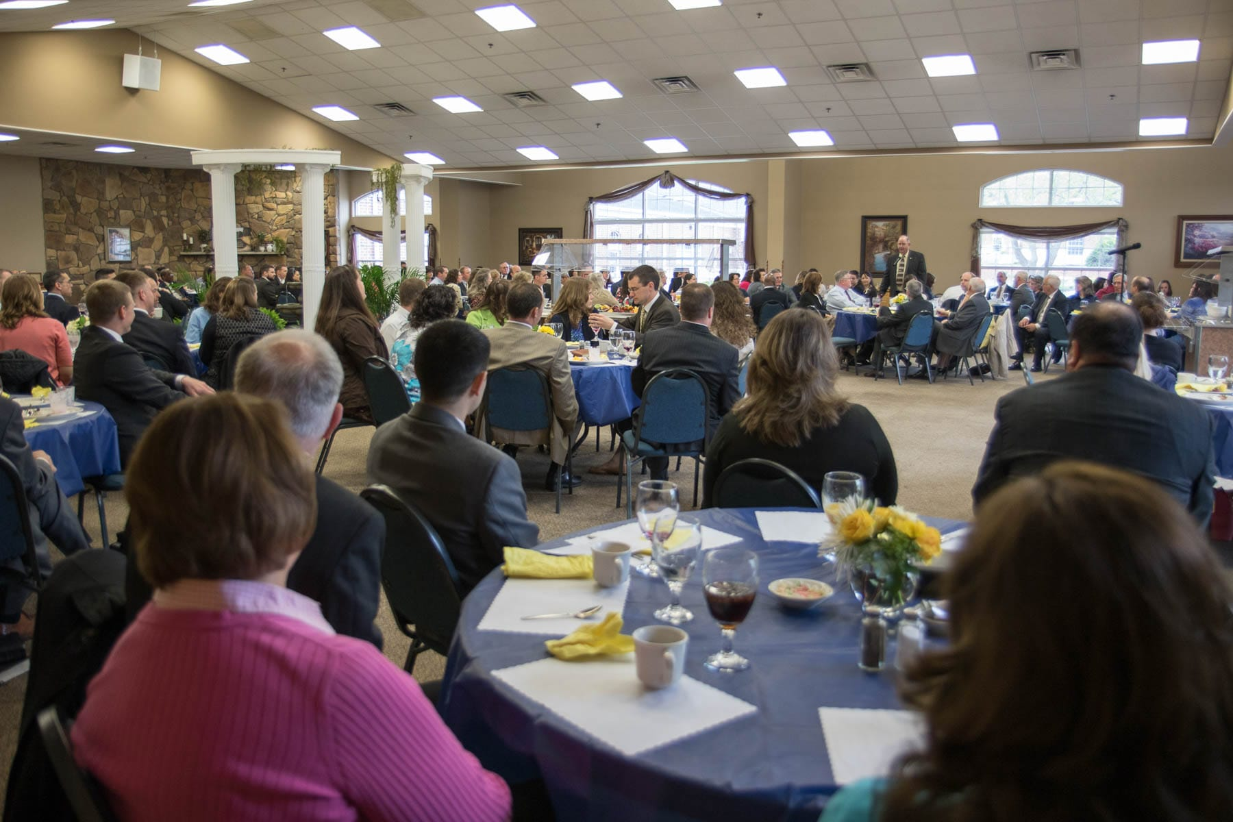 Fairhaven Baptist Church Preaching Conference 2016 Alumni Breakfast (29 of 33)