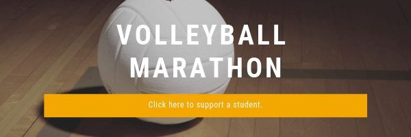 Volleyball Marathon 2019